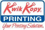 Kwik-Kopy Printing - Vestavia Hills