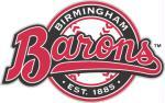Birmingham Barons LLC