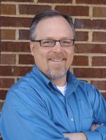 Dr. Carl Walker