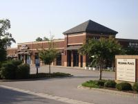 Vestavia Hills Office
