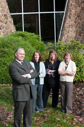 Ridge Insurance Agency, Inc. Staff