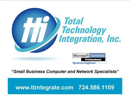 ''Small Business Computer and Network Specialists''