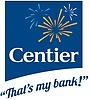 Centier Corporate Centre