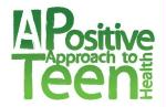 A Positive Approach to Teen Health (PATH)