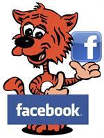 Like us on Facebook at www.facebook.com/tigerplumbing