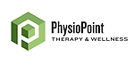 PhysioPoint Therapy & Wellness