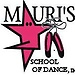 Mauri's School of Dance, Inc.
