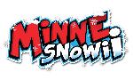 Minnesnowii Shave Ice