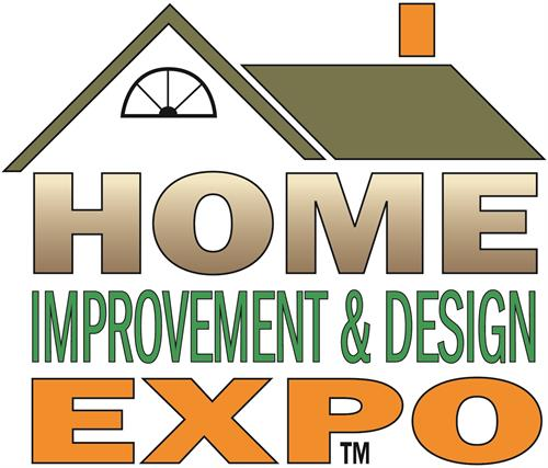 Home Improvement & Design Expo