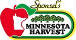 Sponsel's Minnesota Harvest Orchard