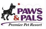 Paws & Pals Pet Resort