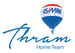 Re/Max - Thram Home Team