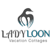 Lady Loon Property Management LLC