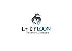 Lady Loon Property Management LLC