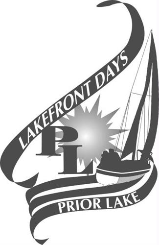 Lakefront Days