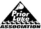 Prior Lake Association