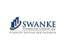 Swanke Financial Group LLC