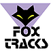 Fox Tracks Print & Marketing Solutions