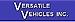 Versatile Vehicles, Inc.