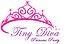 Tiny Diva Princess Party