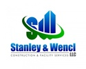 Stanley & Wencl LLC