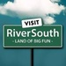 RiverSouth - Land of BIG Fun!