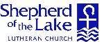 Shepherd of the Lake Lutheran Church