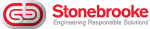 Stonebrooke Engineering