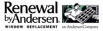 Renewal by Andersen Corporation