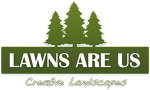 Lawns Are Us