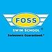 Foss Swim School
