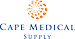 Cape Medical Supply, Inc