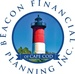 Beacon Financial Planning of Cape Cod, Inc.