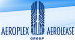 AeroPlex-Aerolease Group