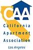 California Apartment Association of Los Angeles