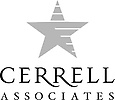 Cerrell Associates