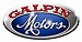 Galpin Motors, Inc.