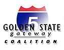 Golden State Gateway Coalition