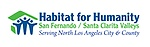 Habitat for Humanity of San Fernando/Santa Clarita Valleys