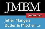 Jeffer, Mangels, Butler & Mitchell, LLP