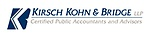 Kirsch, Kohn & Bridge LLP