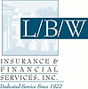 L/B/W Insurance & Financial Services, Inc.