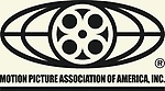 Motion Picture Association of America, Inc.