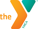 North Valley Family YMCA