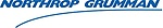 Northrop Grumman Corp.,Navigation Systems Division