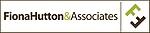 Fiona Hutton & Associates, Inc.