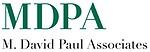 M. David Paul & Associates Worthe Real Estate Group