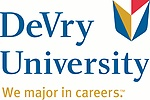 DeVry University - Sherman Oaks