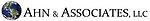 AHN & Associates