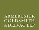 Armbruster Goldsmith & Delvac LLP